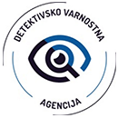 http://detektivskestoritve.com/wp-content/uploads/2016/12/cropped-damjana-juhart-logo-1.png